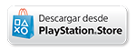 Descarga desde PlayStation.Store