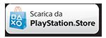 Scarica da PlayStation.Store