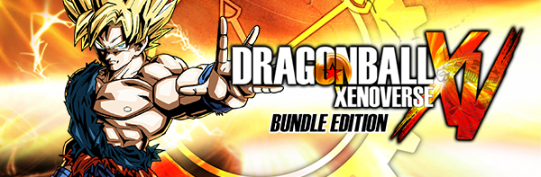 To discover the bundle edition for steam or for more information about