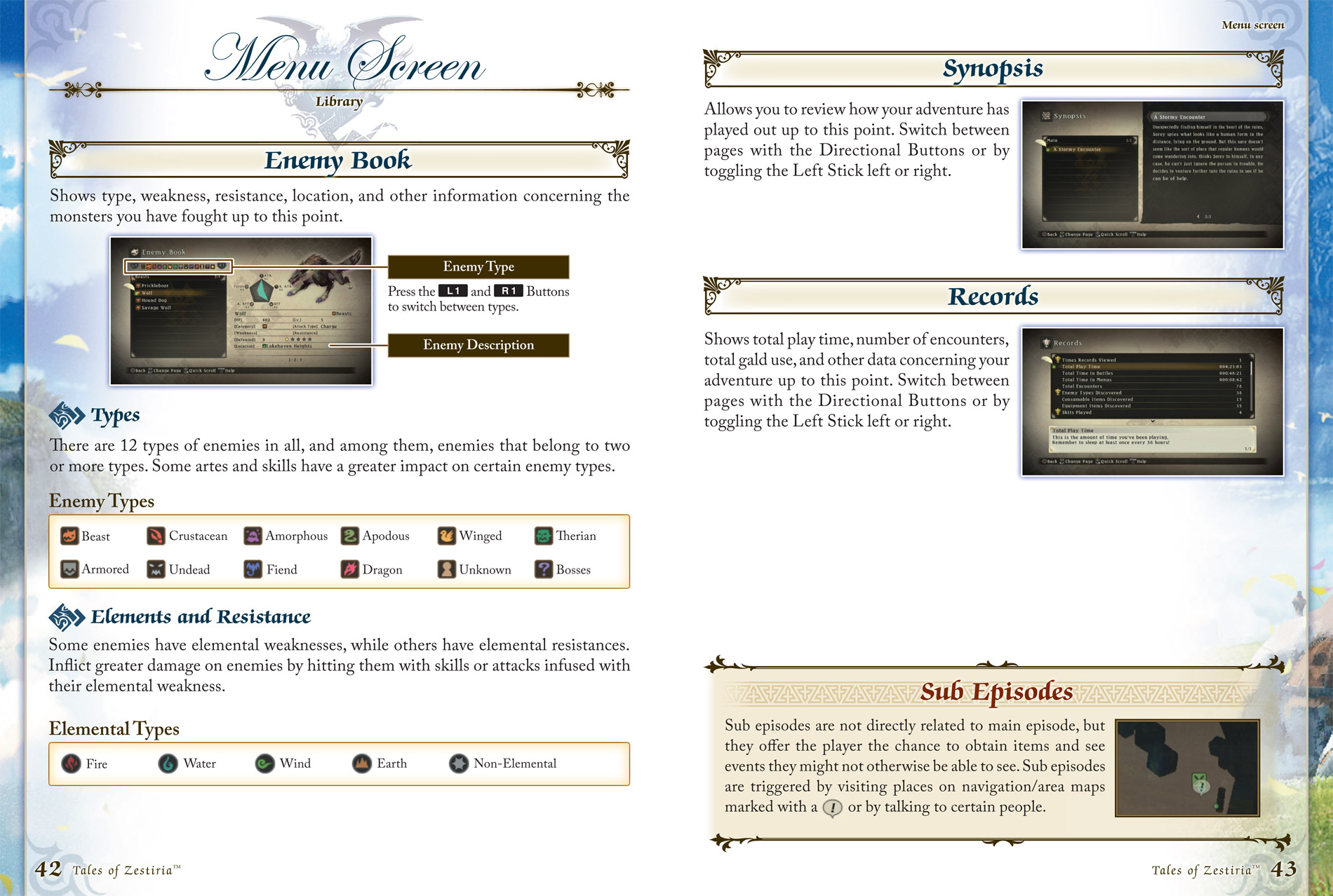 e manuals online review