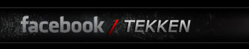 Tekken Tag Tournament 2 - Facebook