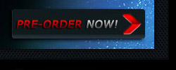 Tekken Tag Tournament 2 - Pre-order now!