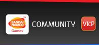 Tekken Tag Tournament 2 - Community